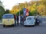 VW-Bus Treffen