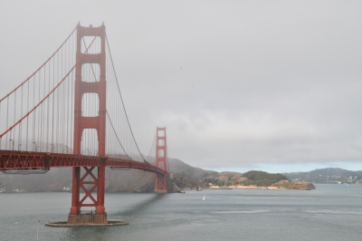 The bridge of the bridges